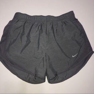 Nike Dri-Fit Shorts Size Medium